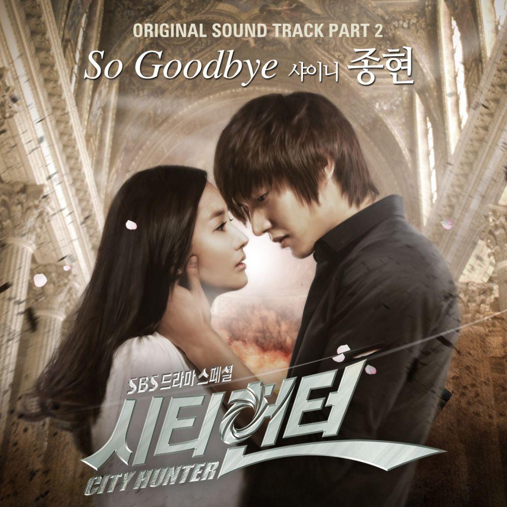 City Hunter Dramafever City Hunter Korean Drama Movies Recommended Korean Drama