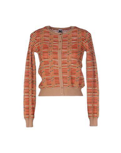 254fb79121 M MISSONI Cardigan.  mmissoni  cloth  dress  top  skirt  pant. MissoniSkirt  PantsDress TopsBeachwearCoats   JacketsClothsSkirts