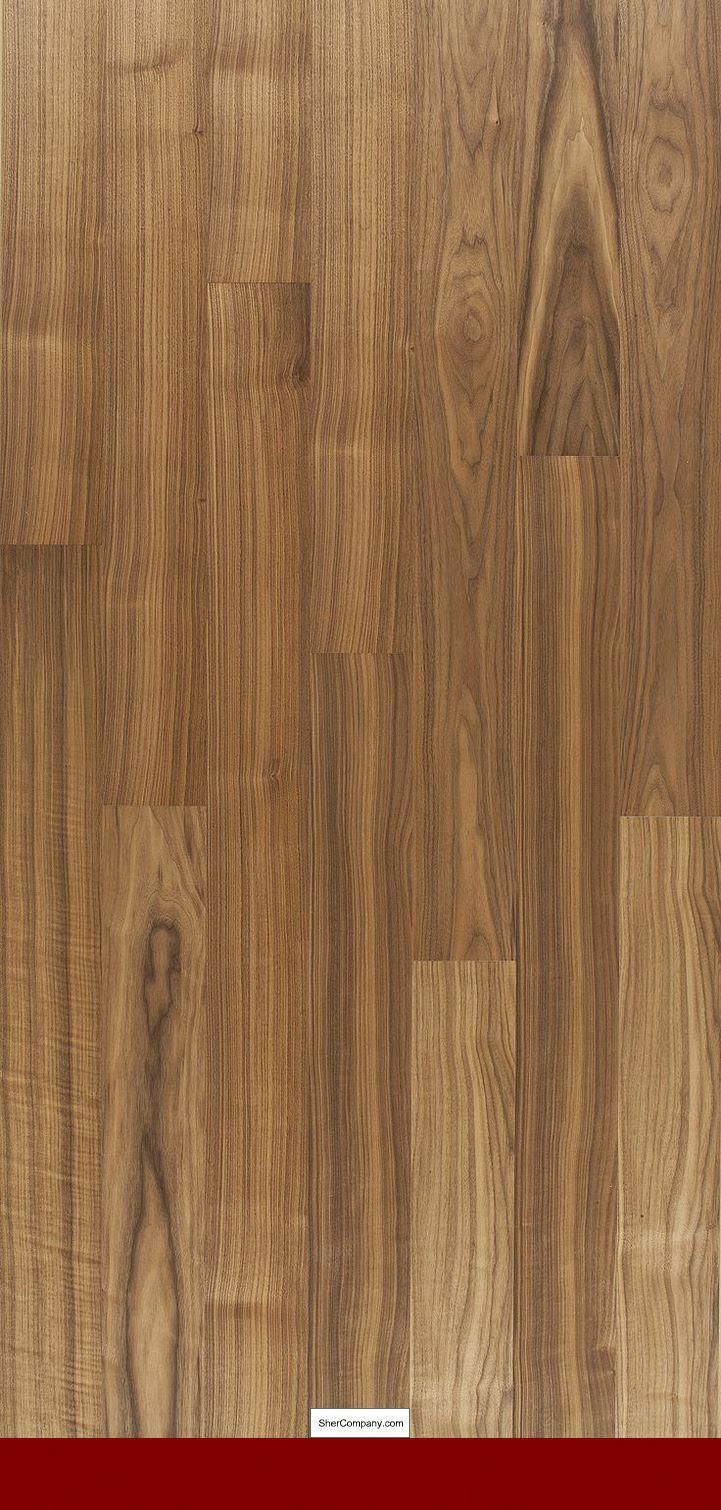 Oak Flooring Fitters Near Me Wood floor texture, Cheap