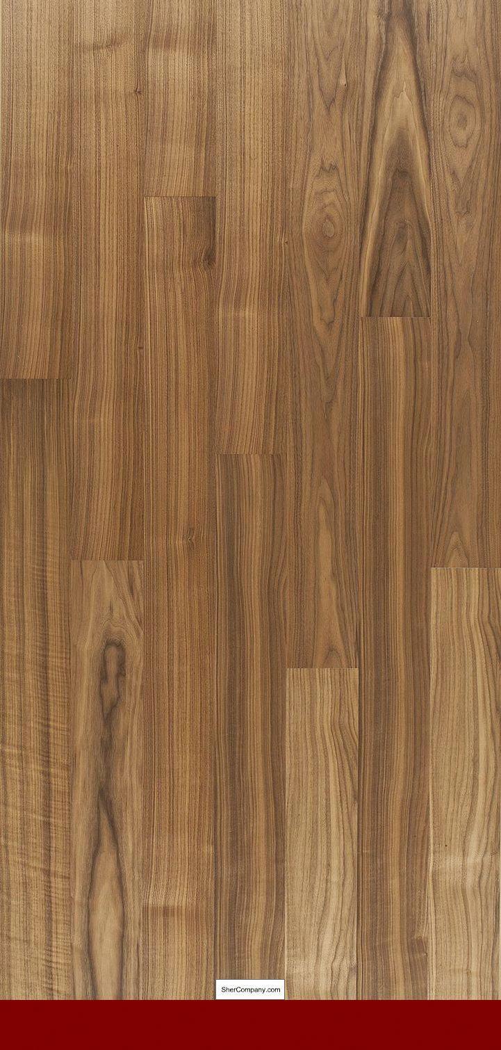 Herringbone Tile Flooring Herringbone, Herringbone