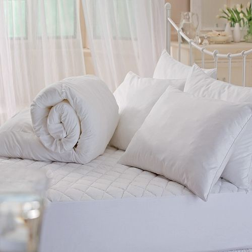 50 Off Coolmax Duvets Lightweight 2 5 Tog For A More Comfortable Nights Sleep