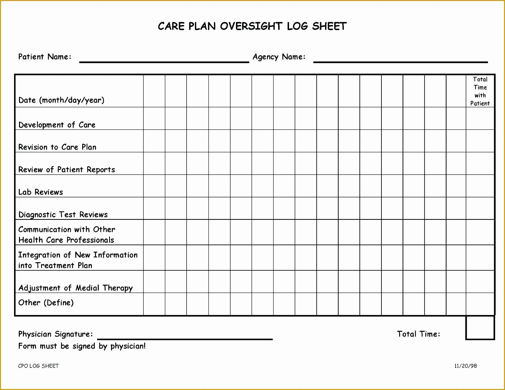 Home Health Care Plan Template Elegant Template Home Care Business Plan Template In 2021 Marketing Plan Template Health Care Hospital Marketing Home health care plan template
