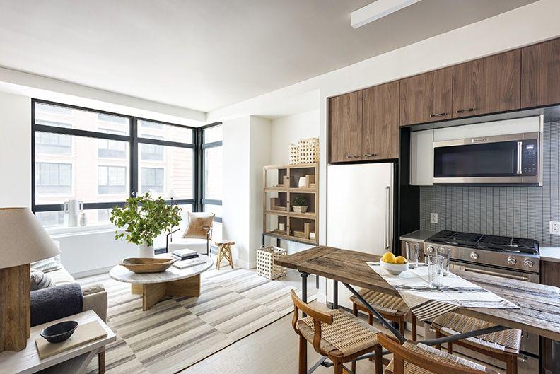 long island city apartment rentals rent the forge lenox long rh pinterest com