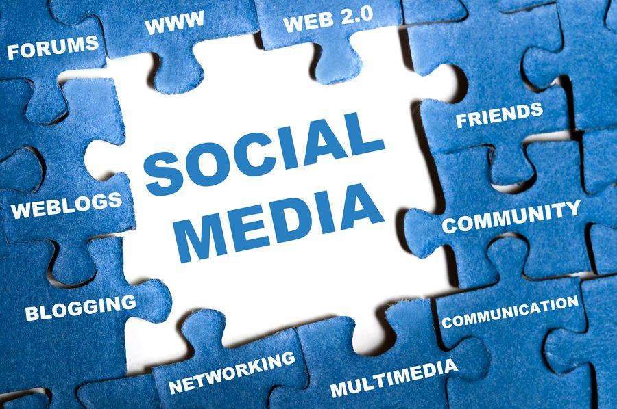 Douglas Terry on Marketing strategies, Social media services and - social media marketing plan