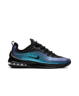 Black 11.5   Casual sneakers, Nike men