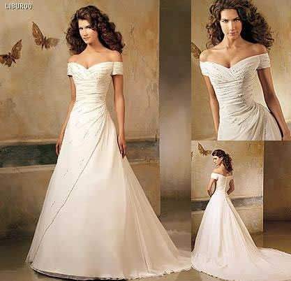 Pin On Ivory S Wedding Look