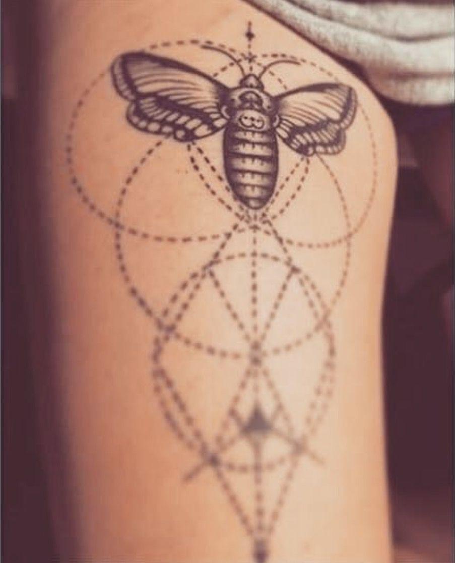 tattoo herning