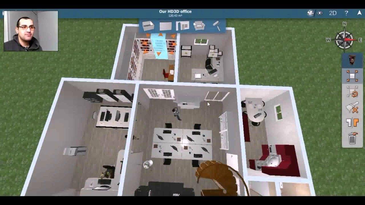 House Design App For Pc House Design Games Home Design Software Free Design Home App
