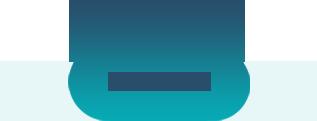 مركز تحميل الصور و الملفات طريقة سهلة لتبادل الملفات Eid Stickers Job 3 Logos