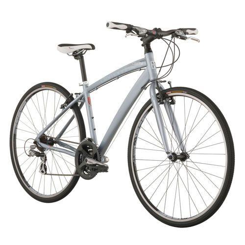 Pin By Bree Bockmiller On Psycling Hybrid Bike Bicycle Bike