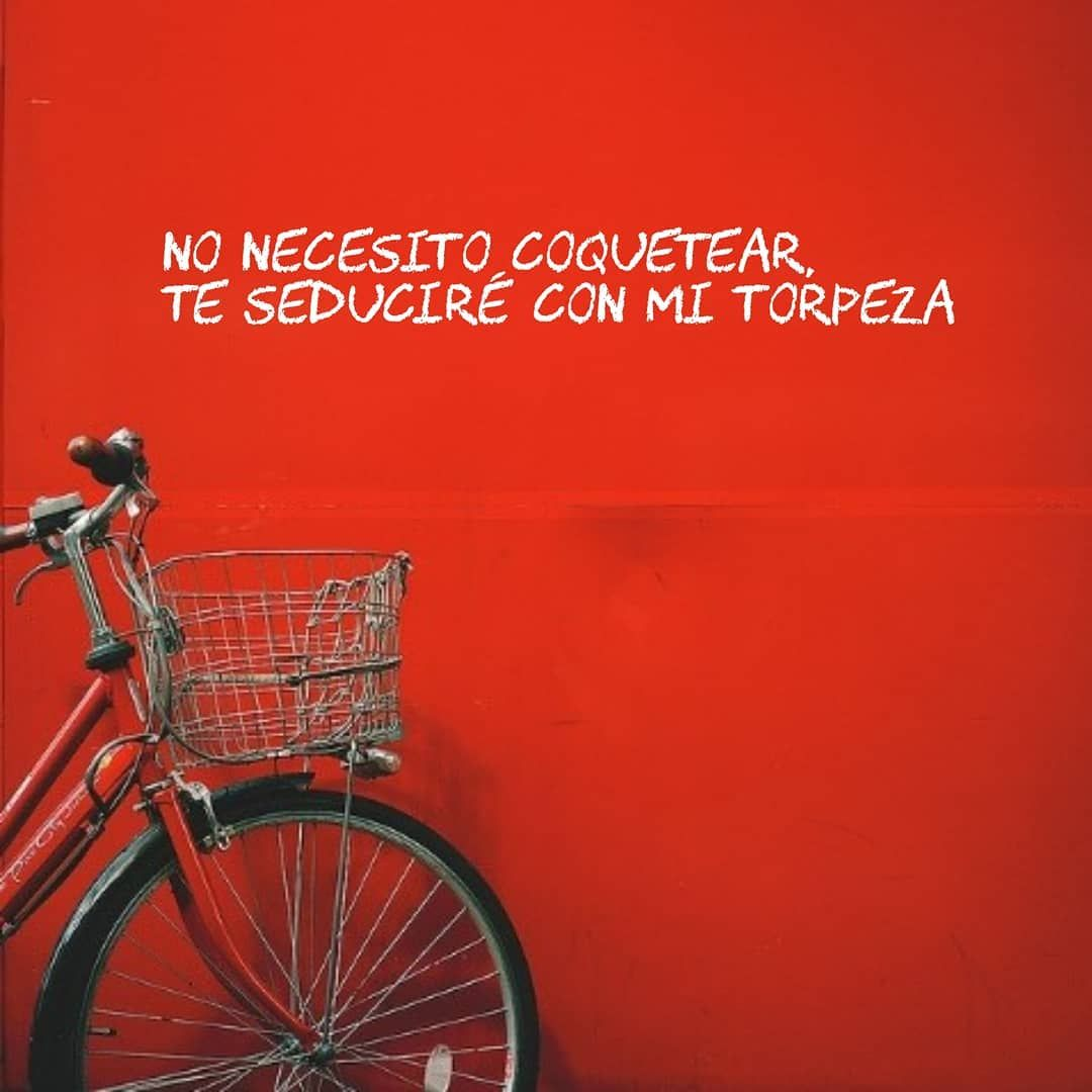 ❤️ ~ ~  frases  fondos  selfcare  love  instagood  happy  follow  tbt  cute  like  photooftheday  followme  lovephrases  iloveu  red  colors  lovely  dalylife  selfcare  beauty  lovethis  september  redmonth  fondosdepantalla  tips  instagram  frasesdeamor  instalife   care  likethis