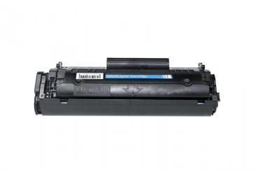 Tintenpatrone.net - HP 12A Tonerkartusche schwarz  HAMMMMMMMMMERRRRRPREISSSS !!!!  Statt 34,95 EUR nur 10,55 EUR inkl. 19% MwSt. zzgl. Versand  #Hammerpreis #Sonderangebot #Lasertoner #HP #alternativ #Seiten_3000 #Canon #Lasershot #LBP #LaserJet