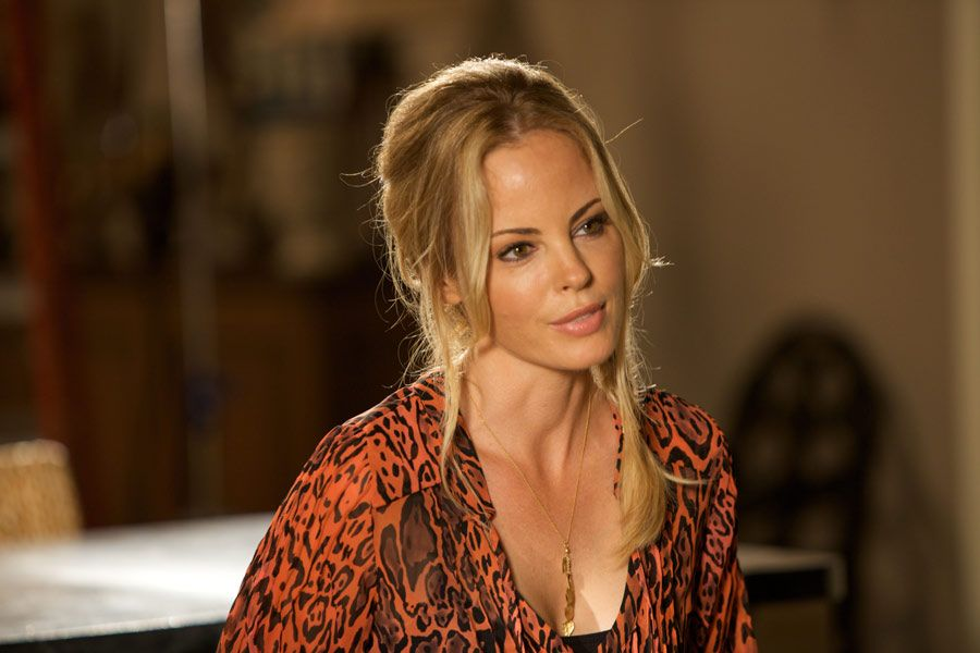chandra west imdbchandra west interview, chandra west, chandra west imdb, chandra west net worth, chandra west measurements, chandra west instagram, chandra west mark tinker, chandra west plastic surgery, chandra west photos, chandra west facebook, chandra west dailymotion