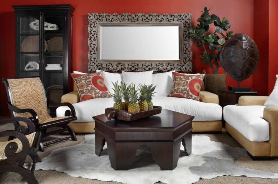 Make the living room the center of attention with these unique furniture and design ideas. Palisades Sofa | Sofas | Living Room | Furniture | Z ...
