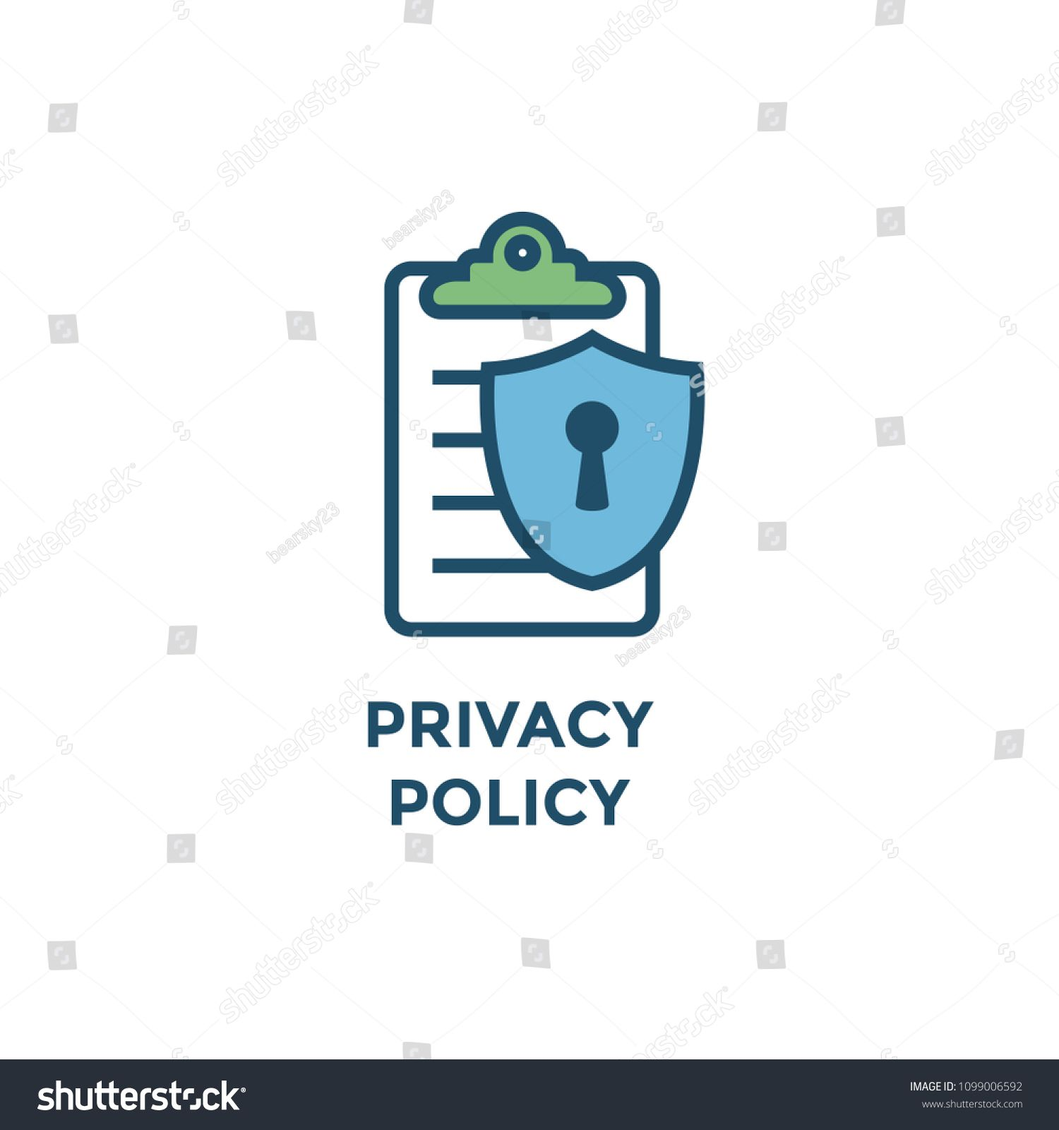 Privacy Policy Graphic Used For Web Page W Icon Symbol Sponsored Sponsored Graphic Policy Privacy Web In 2020 Graphic Privacy Policy Graphic Art