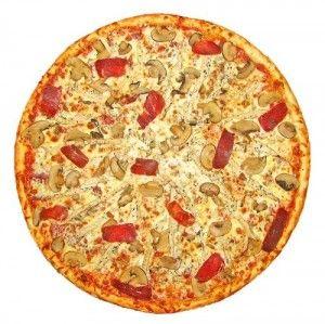 Пицца хат доставка калининского района