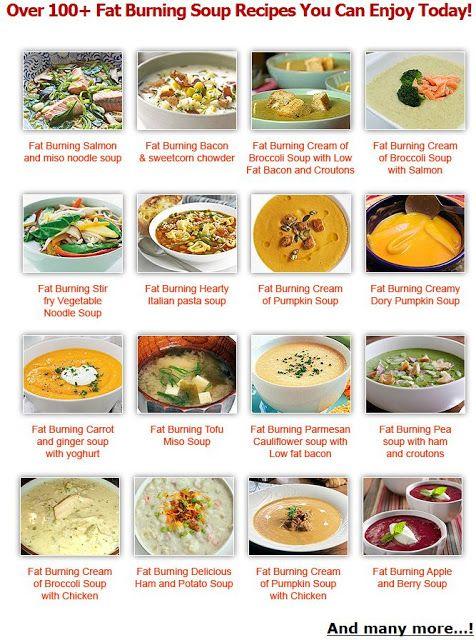 lose weight low blood sugar