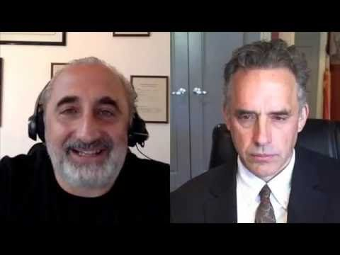 We cover a broad range of issues dealing with political correctness and freedom of speech. Jordan's website: http://jordanbpeterson.com Jordan's YouTube chan...