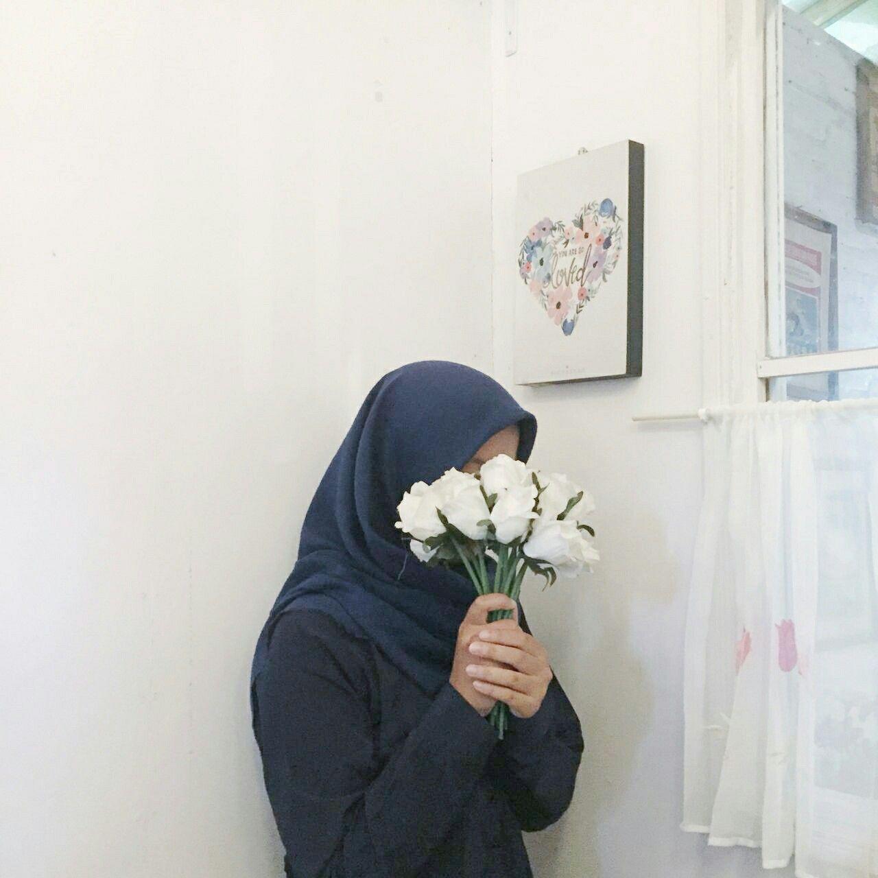 Vsco hijab tumblr muslimah