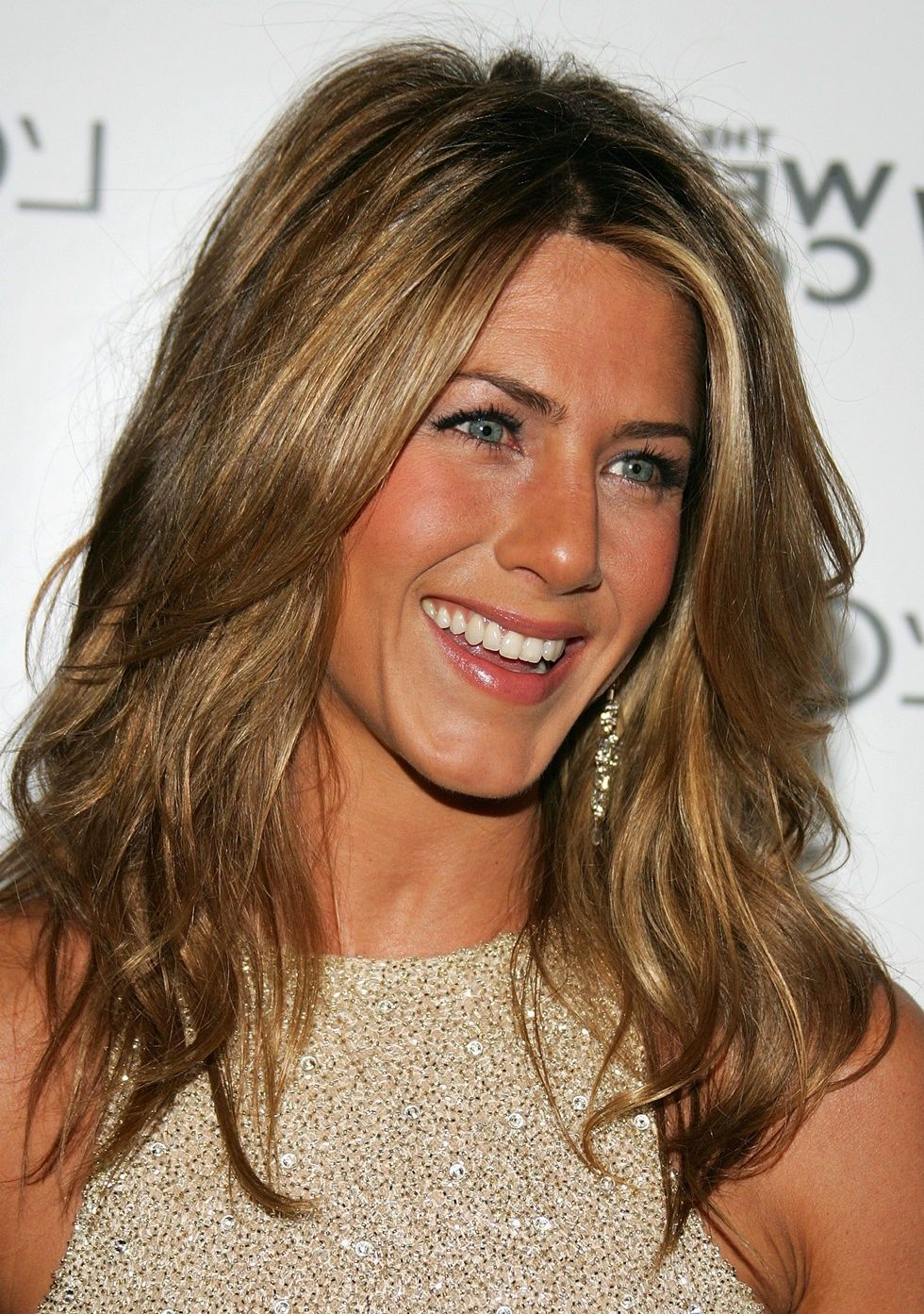 18 best long hairstyles for women over 40 | hair ideas