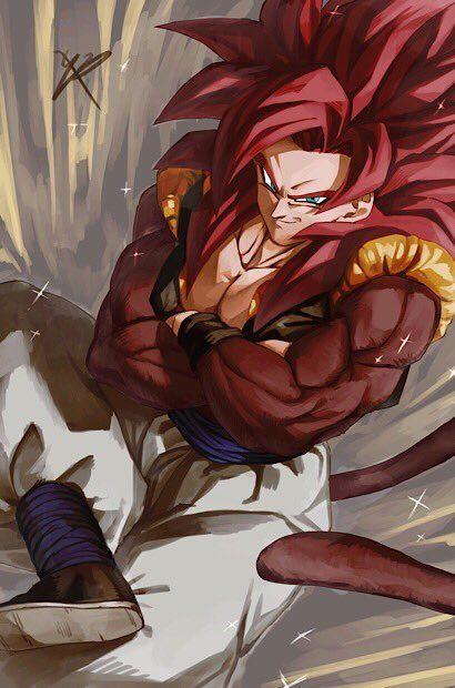 Fã reimagina os momentos mais incríveis de Dragon Ball Z em ilustrações soberbas - Critical Hits