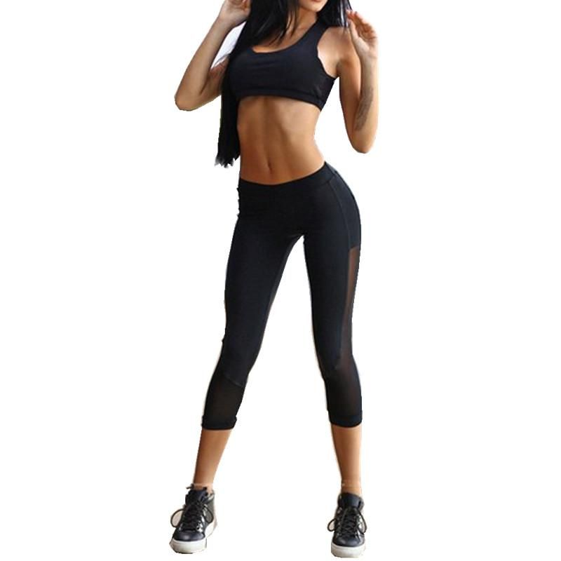 8a600188f321 Aniah 2-pc Active Set - Top+Leggings