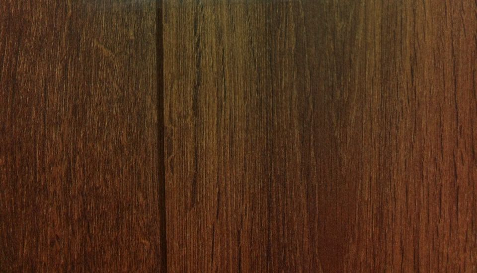 Shire Oak 8mm