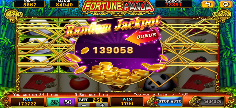 Tahniah Member Dapat Random Jackpot Dalam Game Mega 888 1390 58 In 2021 Jackpot Games Games To Play