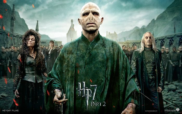 harry potter part 7 in hindi full movie