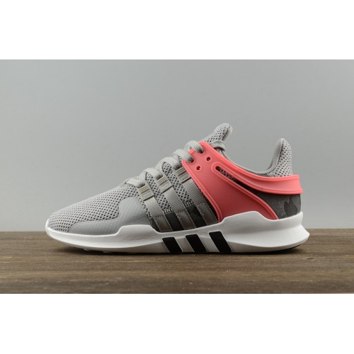 Men Adidas EQT Support ADV Grey Pink White Shoes BB2792 Sale - Buy ...