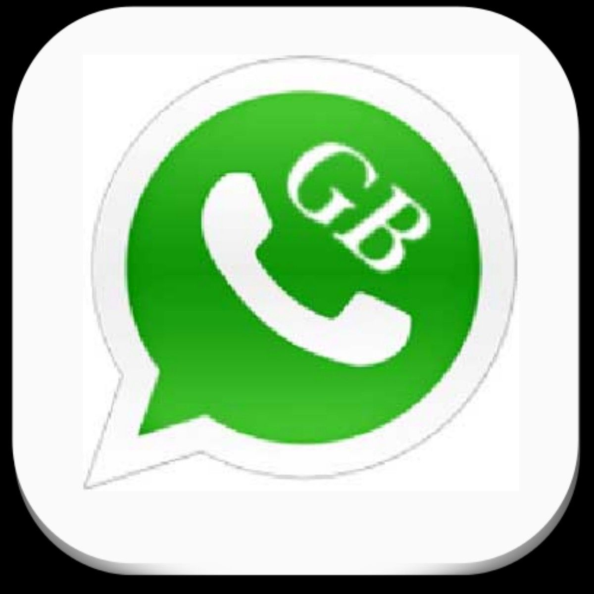 New Version of GB Whatsapp 6.89 is now available for