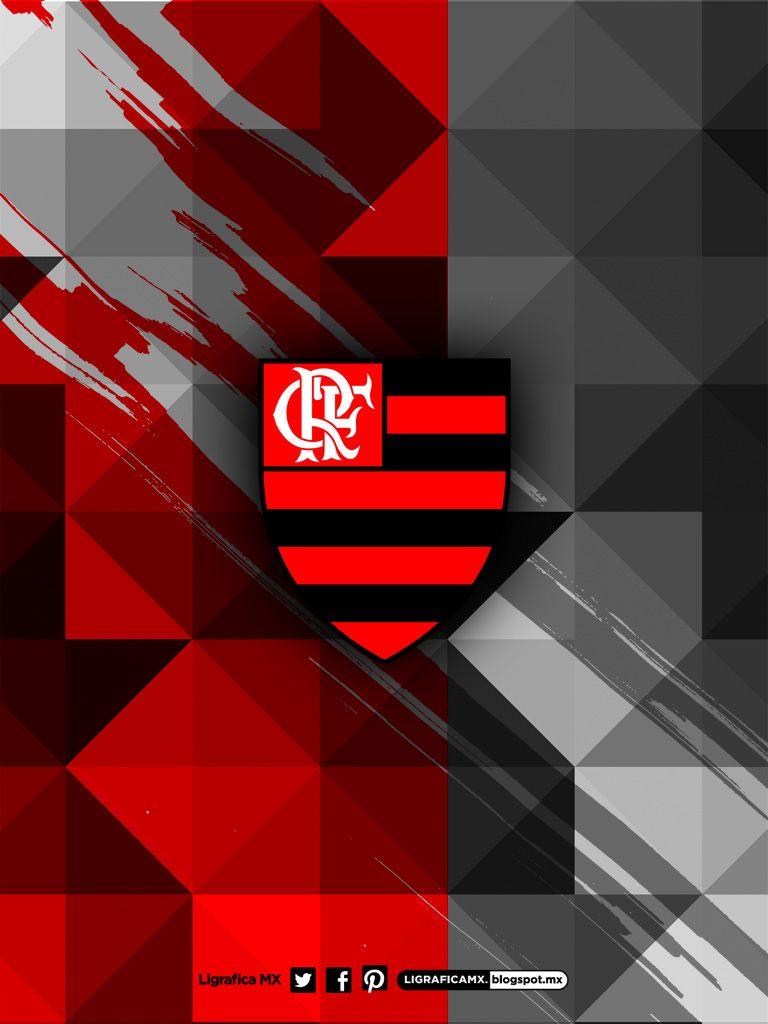 Clube De Regatas Do Flamengo Ligraficamx 191213ctg 2 Com