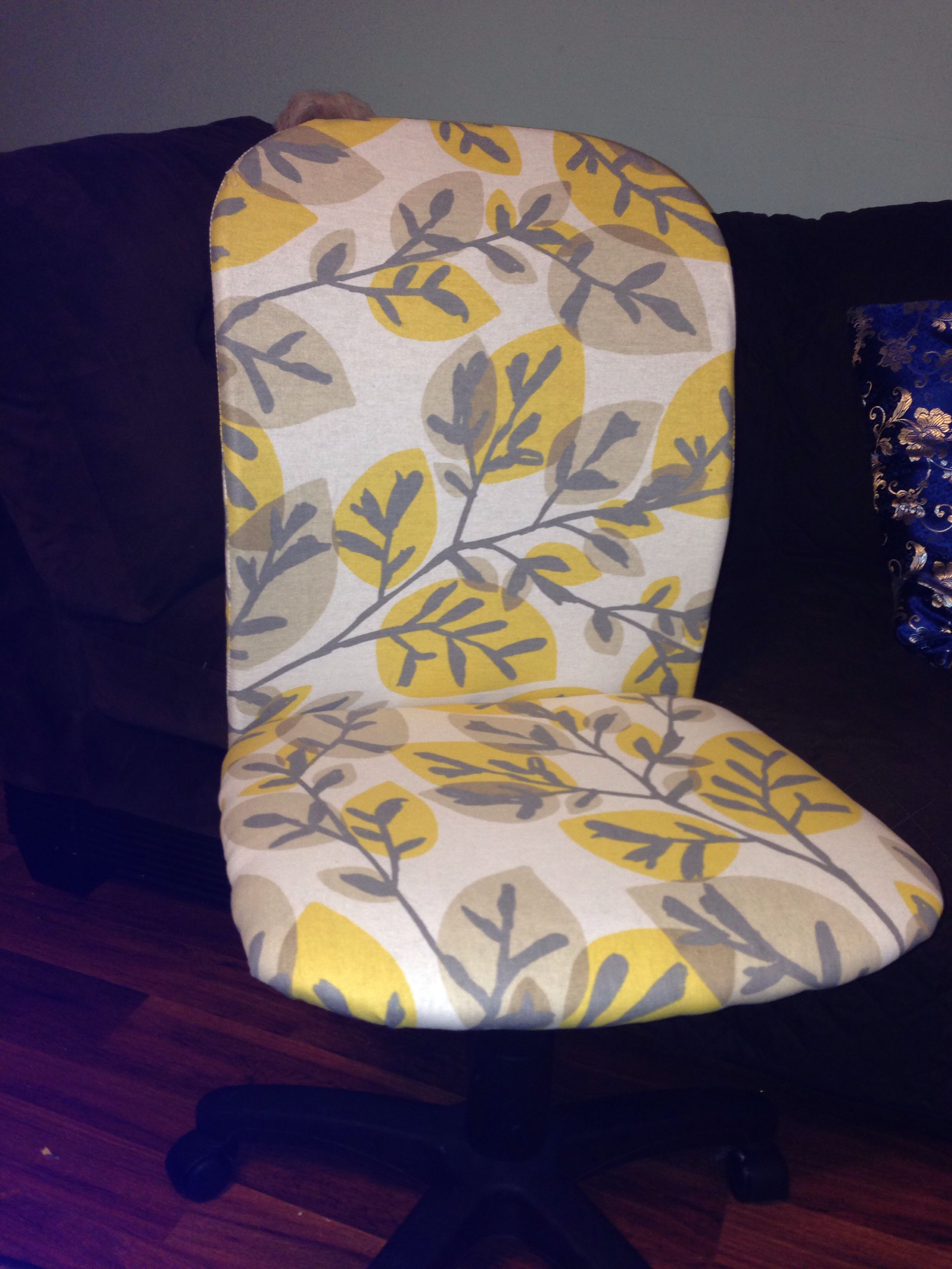 Best Clearance Table Cloth From Target Awesome New Chair 400 x 300