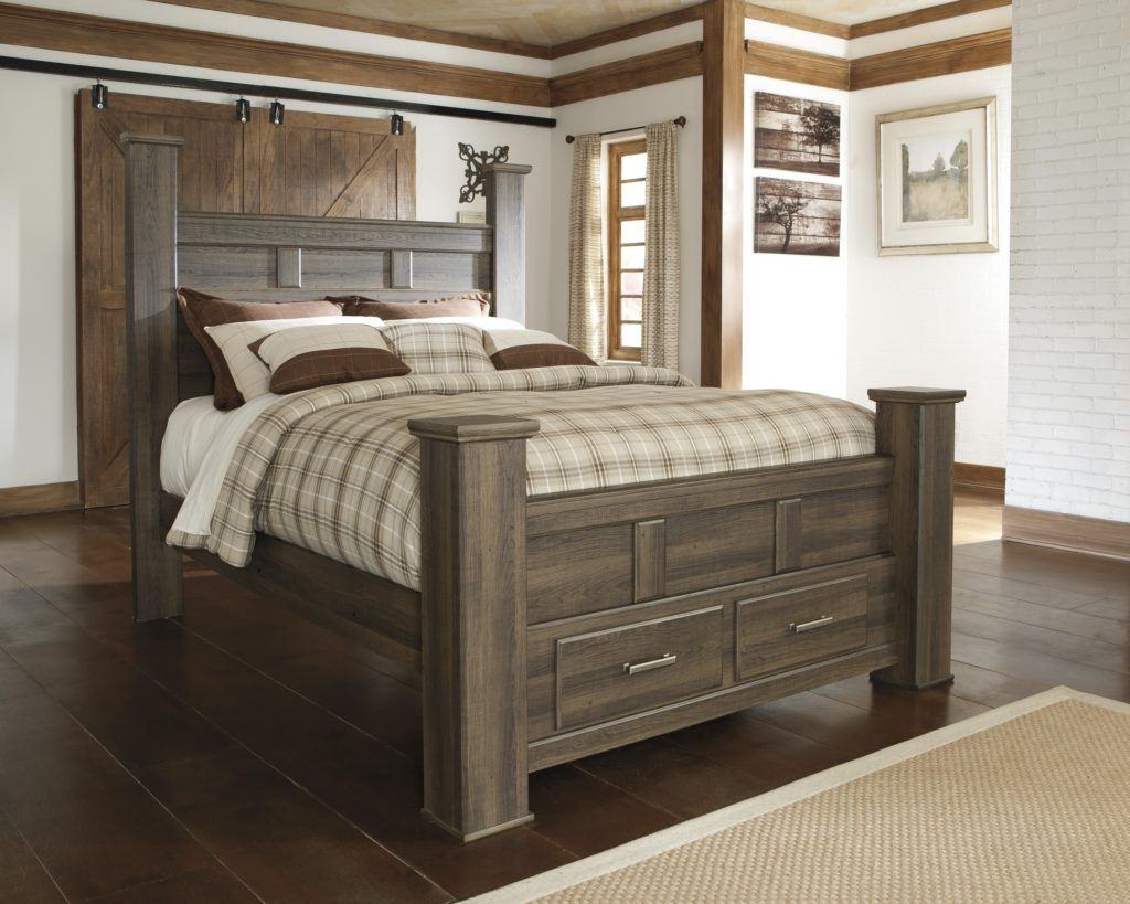 High Bed Frame Queen Size High Bed Frame Bedroom Sets Queen