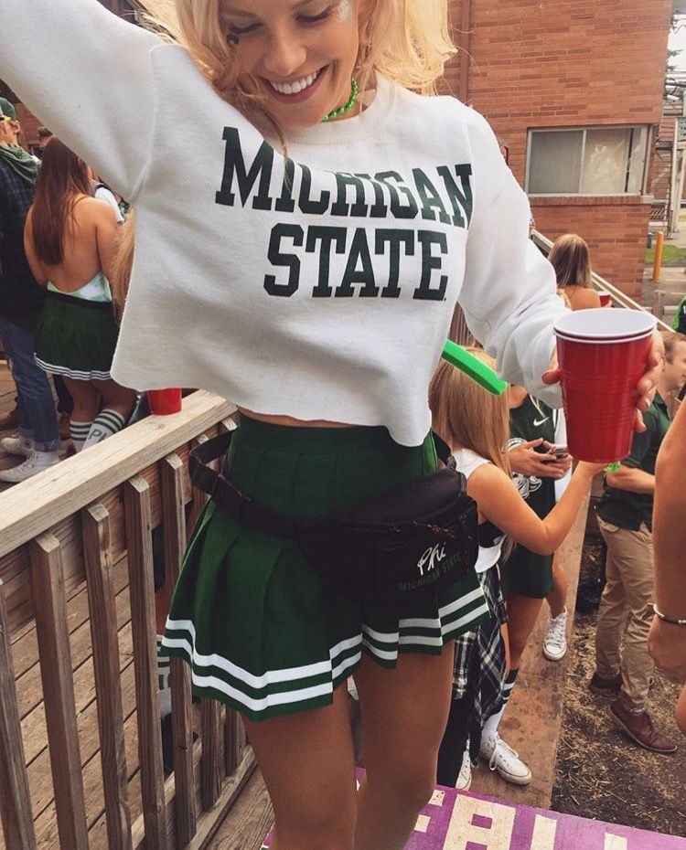 ?M o n i q u e.M  sc 1 st  Pinterest & ?M o n i q u e.M | game day | Pinterest | Tailgating College and ...