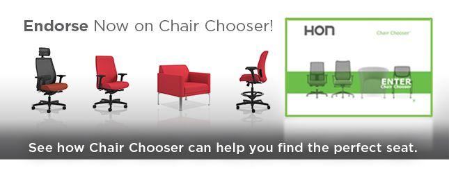 HON office furniture (Revit files) | architecture + design