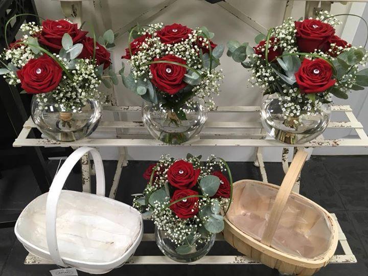 Flowers florist bouquets floral arrangements florist