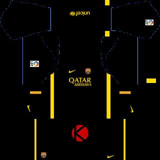 Pin On Futbol De Barcelona