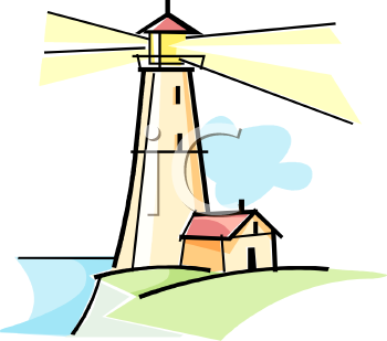 lighthouse silhouette clip art royalty free lighthouse clipart rh pinterest com free lighthouse clipart free lighthouse graphics clipart