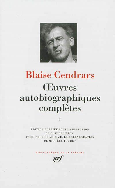 L'auteur de la quinzaine de la Pléiade cette année est Blaise Cendrars avec deux volumes d'œuvres autobiographiques. Et l'album lui est consacré. #Librairie #Mollat #Bordeaux #Cendrars #Pléiade #Album #Bookshop #book