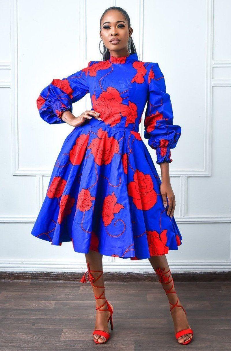 Hijab trendy style tutorial step by step, Monroe marilyn prom hairstyles