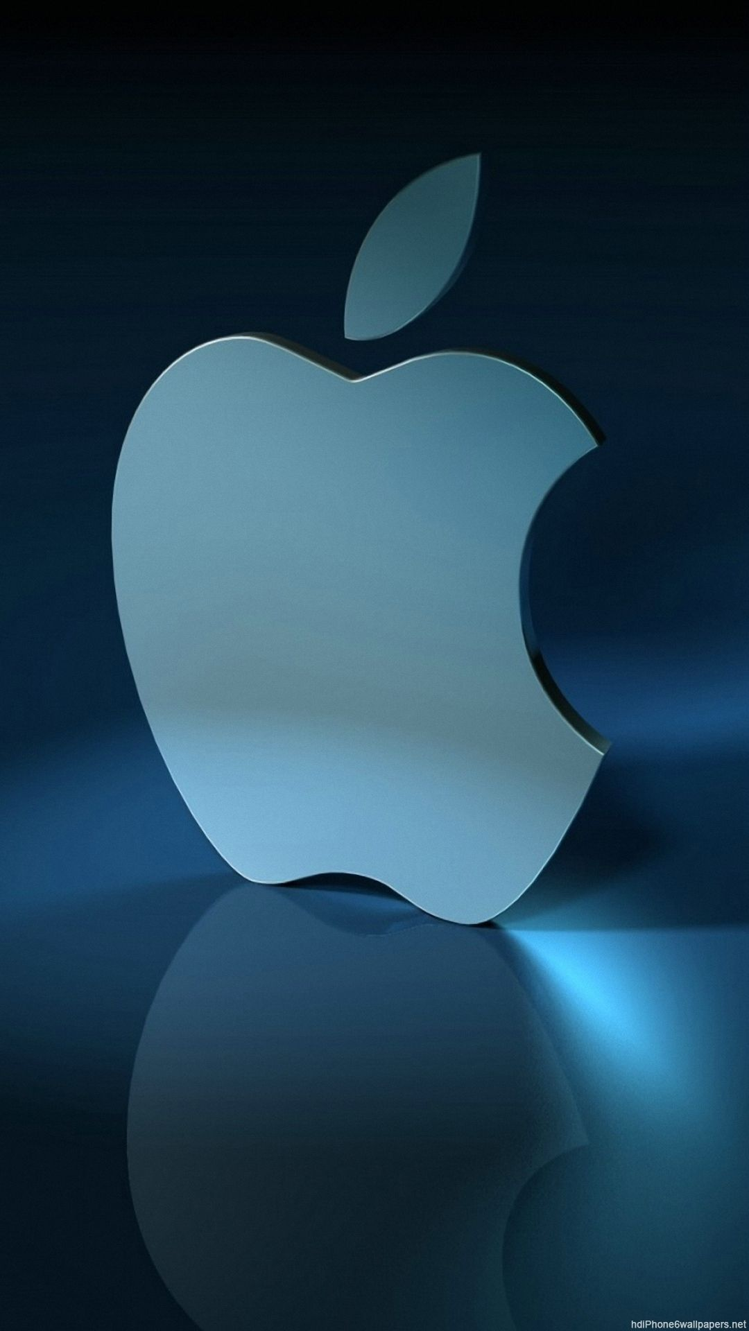 Wallpaper download iphone - Black Glossy Apple Logo Iphone Wallpaper Hd Iphone 5 Wallpapers