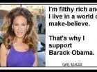 support-obama