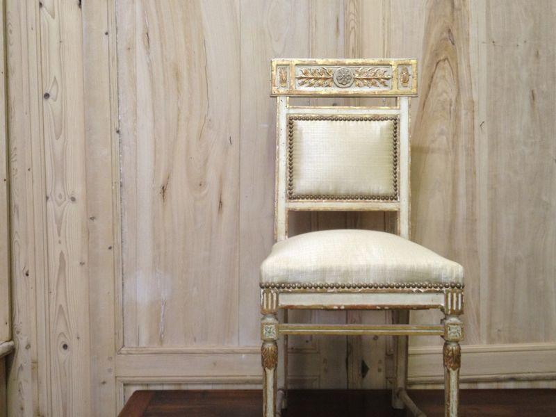 Best french inspiration at c'est la vie antiques   Pine, Patina  DA04