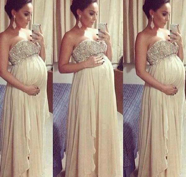 b9f90cbc75 Vestidos-madrinha-de-casamento-noite-gravida