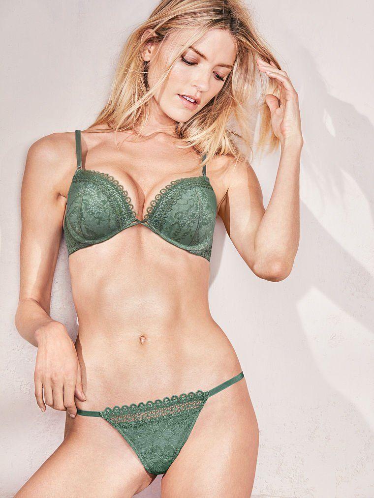 4c377ac204ddb Victoria s Secret on. Martha HuntVictoria s SecretBras. Martha for ...