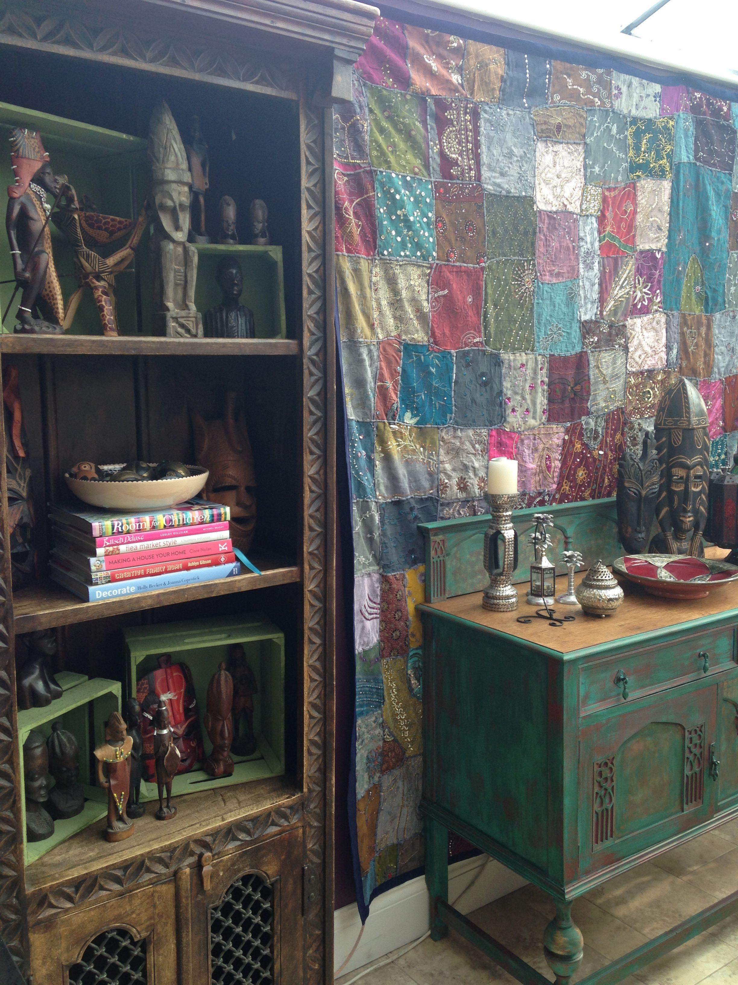 pin by فدوى المغربي on interior pinterest bohemian vintage