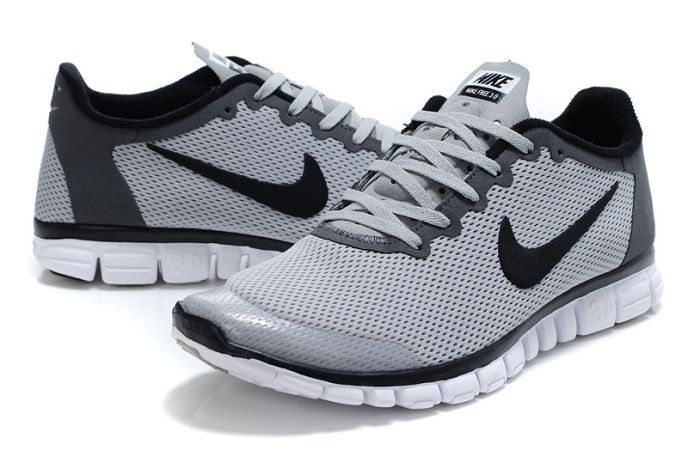 quality design b7b49 859ac Nike  Free RN  Running Shoe (Women) available at  Nordstrom