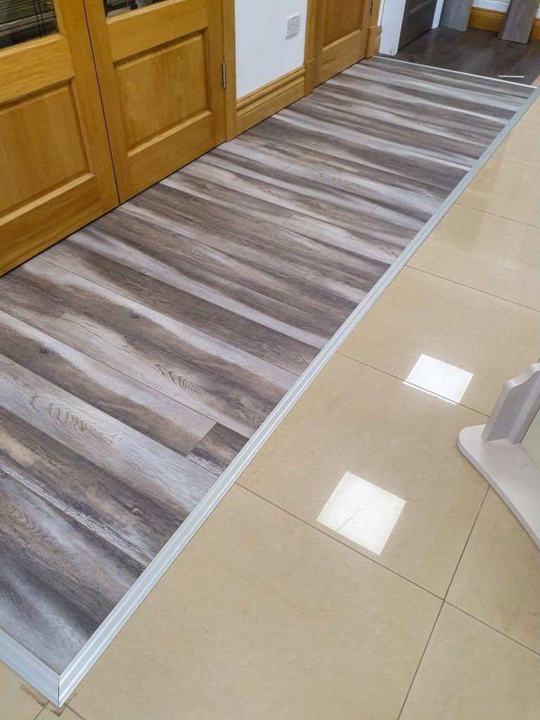 Madison Lights 12mm Laminate Flooring By Murphy Larkin Laminate Flooring Flooring Laminate