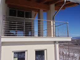 ringhiere terrazzi - Cerca con Google   ringhiere   Pinterest ...